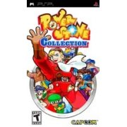 Powerstone Collection