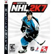 NHL 2K7 