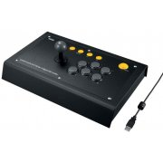 Virtua Stick High Grade