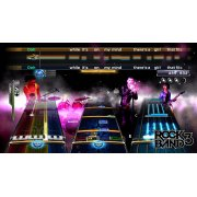Thumbnail for Rock Band 3
