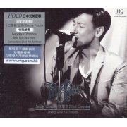 Private Corner Mini Concert [2CD-HQCD]