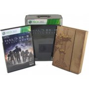 Halo Reach (Limited Edition)
