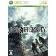 End of Eternity (Platinum Collection)