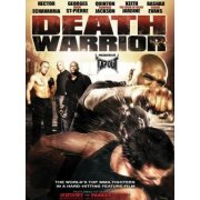 Death Warrior [dts]