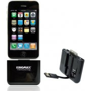 Kingmax PI-1000 iPhone Power Charger