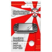 Kamikaze Screen Protection Film (for PSP)