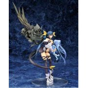 Thumbnail for Guilty Gear XX Accent Core 1/8 Scale Pre-Painted PVC Figure: Dizzy Alter Ver. (Re-run)