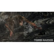 Thumbnail for Tomb Raider