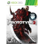 Prototype 2 (Radnet Edition)