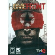 Homefront (DVD-ROM)