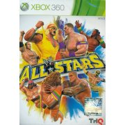 WWE All-Stars