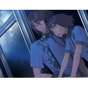 Thumbnail for Scared Rider Xechs: Stardust Lovers