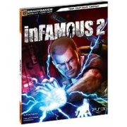 inFAMOUS 2 Signature Series Guide