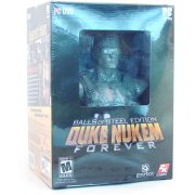 Duke Nukem Forever (Balls of Steel Edition) (DVD-ROM)
