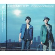 Independence [CD+DVD Limited Edition]