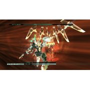 Thumbnail for Zone of the Enders HD Collection (Includes demo of Metal Gear Rising: Revengence)