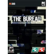 The Bureau: XCOM Declassified (DVD-ROM)