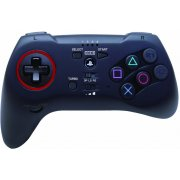 HORI Fighting Commander 3 Pro