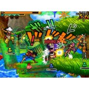 Thumbnail for One Piece: Gigant Battle 2 - Shinsekai