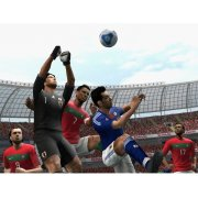 Thumbnail for World Soccer Winning Eleven 2012