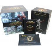 Star Wars: The Old Republic (Collector's Edition) (DVD-ROM)