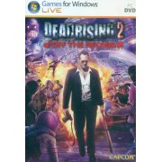 Dead Rising 2: Off The Record (DVD-ROM)