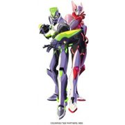 Tiger & Bunny Official Hero Book 2