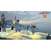 Thumbnail for Happy Feet Two