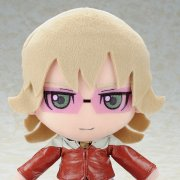 Tiger & Bunny Plush Doll: Barnaby Brooks Jr.