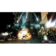 Thumbnail for Armored Core V (English and Chinese Version)