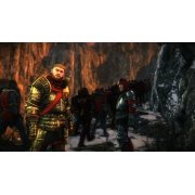 Thumbnail for The Witcher 2: Assassins of Kings (Enhanced Edition) (DVD-ROM)