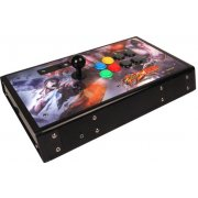 Street Fighter x Tekken  Arcade FightStick VS