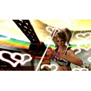 Thumbnail for Lollipop Chainsaw Premium Edition (Uncensored & Dual-language audio option)