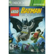 Lego Batman (Platinum Hits)