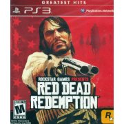 Red Dead Redemption (Greatest Hits)