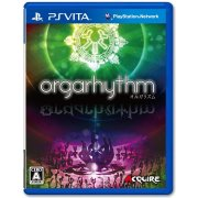 Orgarhythm