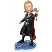 NECA~Avengers Thor Head Knocker