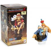 Chess Pieces Collection R One Piece Vol.1