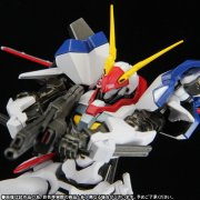 Spirit SPEC XS-17 XD-01SR Dragonar-1