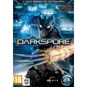 Darkspore (DVD-ROM)