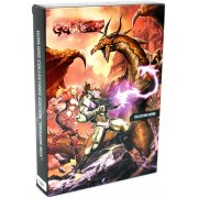 GunLord Dragon Box [Collector's Edition]