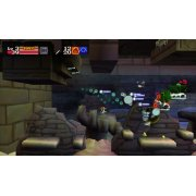 Thumbnail for Cave Story 3D