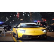 Thumbnail for Need for Speed: Hot Pursuit (Platinum Hits)