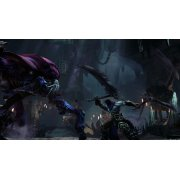 Thumbnail for Darksiders II (Limited Edition)
