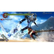 Thumbnail for Ragnarok Odyssey (Chinese + English Version)
