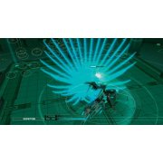 Thumbnail for Zone of the Enders HD Edition [Premium Package]