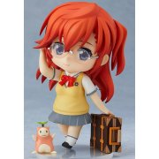 Nendoroid Waiting in the Summer : Takatsuki Ichika
