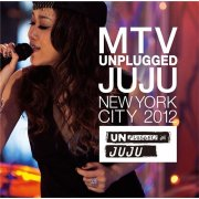 MTV Unplugged: Juju