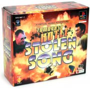 Tomoyasu Hotei: Stolen Song [Limited Edition]