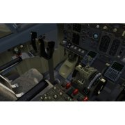 Thumbnail for 737 Pilot in Command: Evolution (Deluxe Edition) (DVD-ROM)